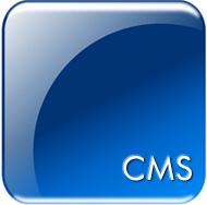 CMS Stuttgart Content-Management-System CMS Contenido