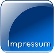 Impressum Go Internet