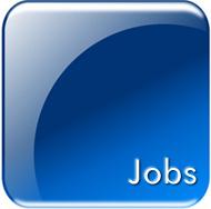 Jobs für Webdesign