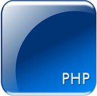 PHP Stuttgart Programmierung CMS Contenide