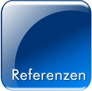 Referenzen Webdesign Suchmaschinenoptimierung SEO Facebook Marketing