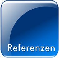 Referenzen Suchmaschinenoptimierung SEO Stuttgart