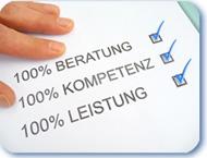Go Internet Webdesign und Programmierung aus Stuttgart