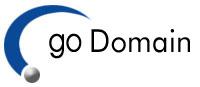 Domainservice Domainregistrierung de Domain com Domains