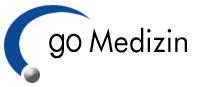 Medizin endoskopie Patente