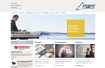 m2mgermany - we make your business wireless