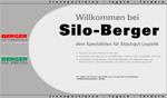 Silo- und Fördertechnik